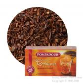 Pompa Dour Rooibos Tea Straight 1.75g X 23 pack