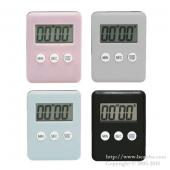 Stylish Kitchen Timer