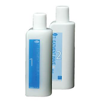 PAIMORE Treatmentwave +  MILD 1st Agent 2nd Agent Each 400ml