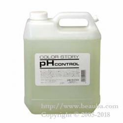 ARIMINO CS pH control 3.8L (with pump)