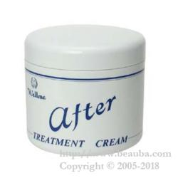 Wellme after Treatment 365g