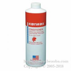 InterCosme KENRAX CONDITIONER 32oz(932g)