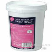 PAIMORE IMPERIAL WHITE BLEACH 500g