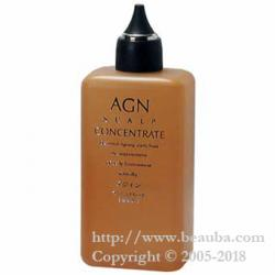 MILBON AGN CONCENTRATE 300ml