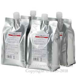 MODEL PROTY EX HAIR TREATMENT 4kg refill