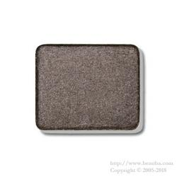 shu uemura Pressed Eyeshadow R ME Medium Brown 856
