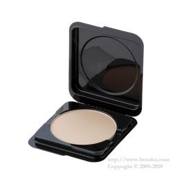 shu uemura The LB Compact Foundation Refill 754 (no case)