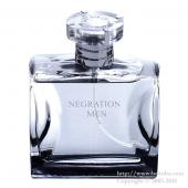 amatias NEGLATION MEN Eau de toilette 100ml