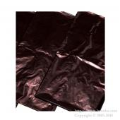 Paraffin Sheet 20 micron Brown (100pieces set )