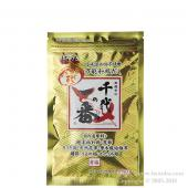 CHIYONOICHIBAN  Great almighty Japanese soup stock 9g x 7packs x 15