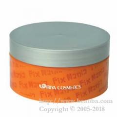 IRIYA Fix Mania STYLING WAX 50g