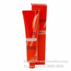 WELLA SOFTOUCH 60g clear