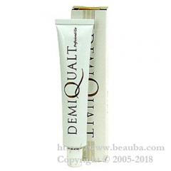 DEMI QUALT color 60g B7