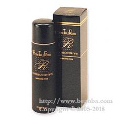 SANSHIDO OSHO TonicEXR 140ml