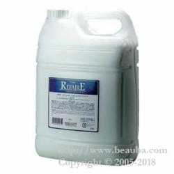MEROS REFAIRE Liquid Treatment 5L