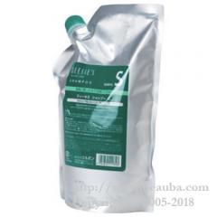MILBON DEESSE'S SHAMPOOS 1L refill