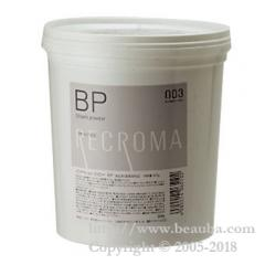 NUMBER THREE PROACTIONRECROMABP 400g