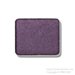 shu uemura Pressed Eyeshadow-R Me Medium Purple 785
