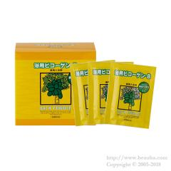 BIKOGEN for Bath (Bath Powder) 20g X 20 Piece