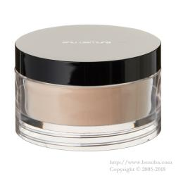 shu uemura The Light bubble glowing face powder Colorless 15g