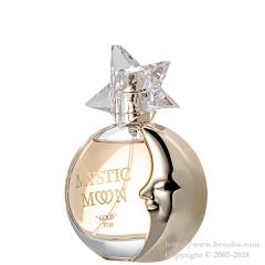 Amatias MYSTIC MOON GOLD E/T 50ml