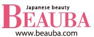 Beauba